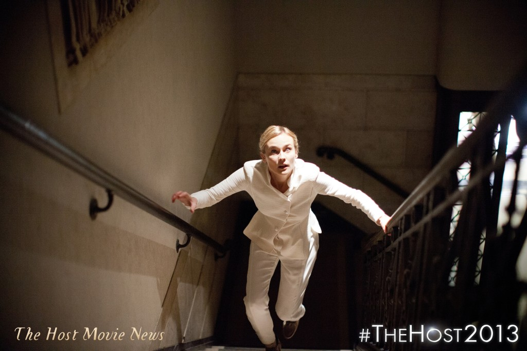 The Host Movie News Seeker Low res