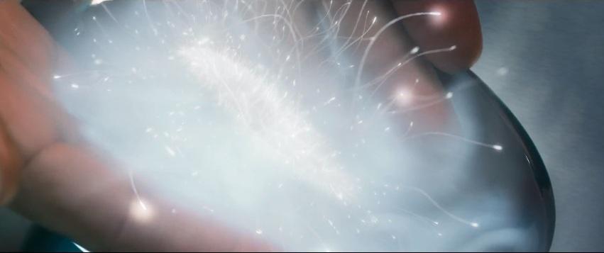 Soul Third Trailer 2