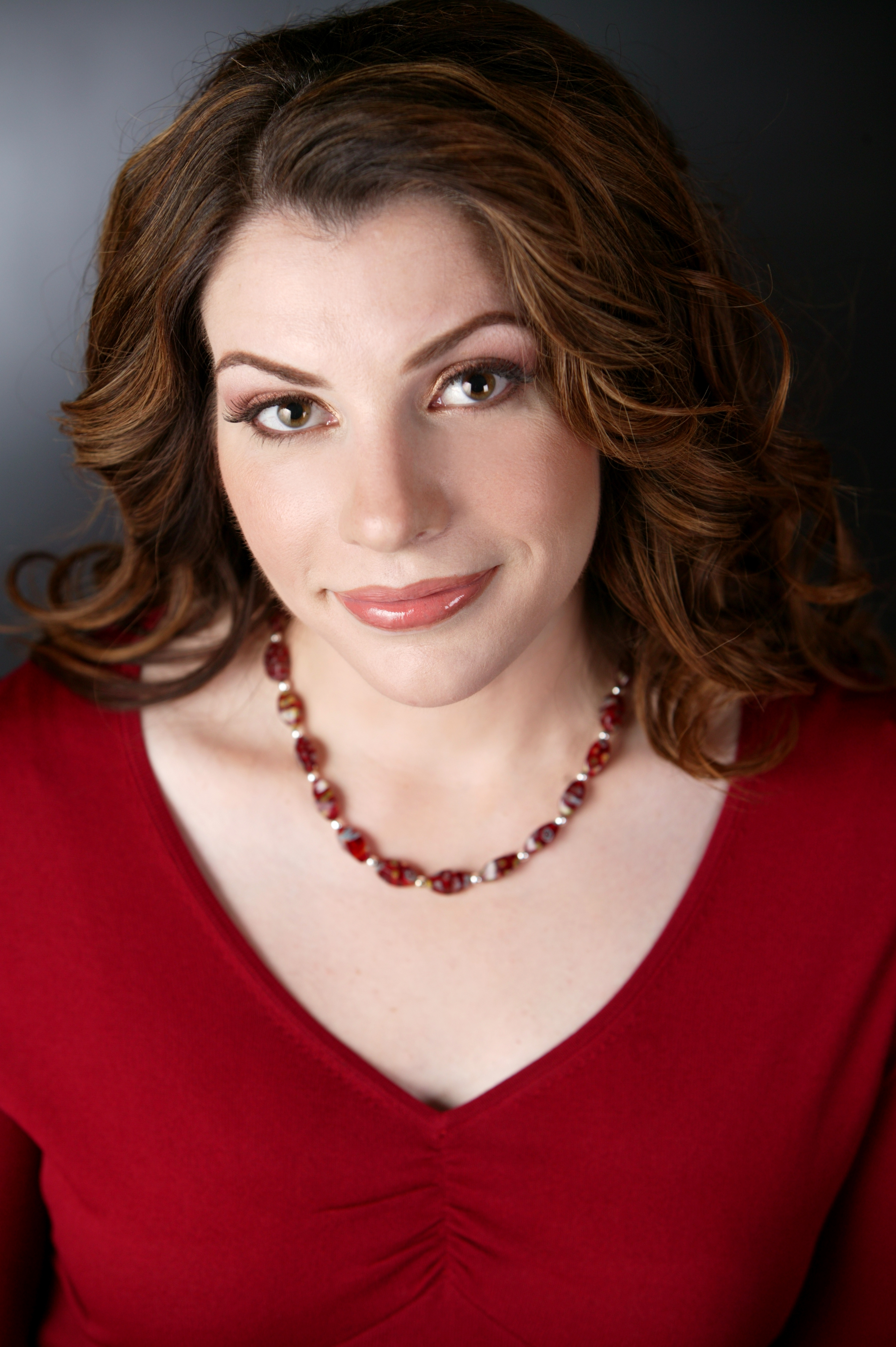 Stephenie Meyer_The Host_David Stone