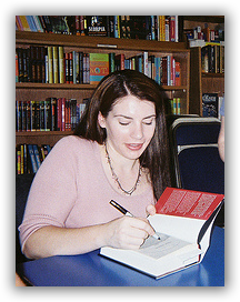 stephenie-meyer-book-signing