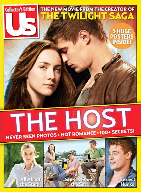 HOST-COVER-lg