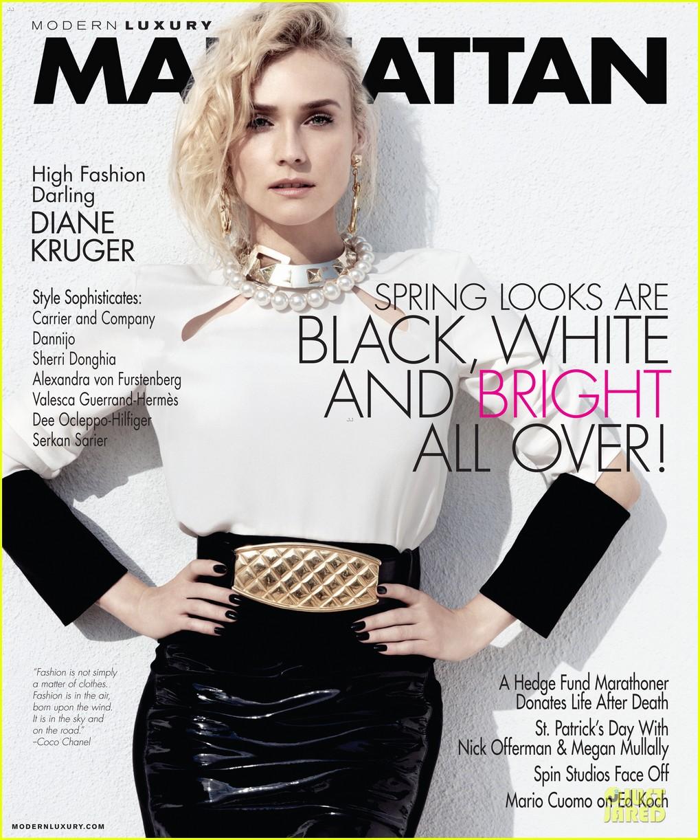 diane-kruger-covers-manhattan-magazine-05